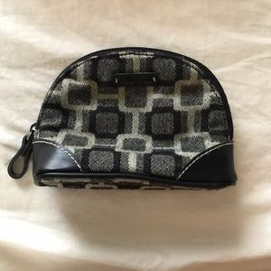 Small Nine West Purse